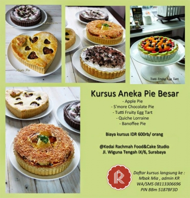 Promo Pie Besar  large